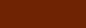 LOOP 400ML - 32-rojo-oscuro