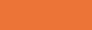 MTN STREET Dabber Paint 90ml - 017-naranja-pastel