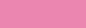 MTN PRO Rotulador Chalk Removible 8mm - 22-rosa-intenso