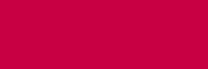 MTN STREET Dabber Paint 30ml - 034-rojo-akari-spa