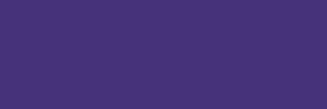MTN Mega COLORS - 047-violeta-anonymous-cat