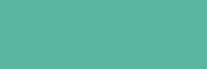 MTN STREET Dabber Paint 90ml - 087-verde-ufo