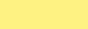 MTN STREET Dabber Paint 30ml - 005-amarillo-fiesta
