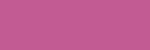 MTN Mega COLORS - 039-violeta-geisha-cat