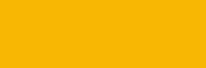 Rotulador acrílico Molotow One4all 227HS 4mm - 06-amarillo-intenso