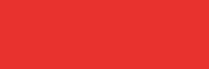 MTN STREET Dabber Paint 30ml - 026-rojo-madrid