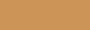 LOOP 400ML - 12-marron-medio
