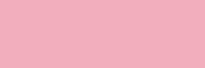 LOOP 400ML - 20-rosa-claro