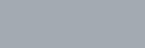 LOOP 400ML - 17-gris-claro