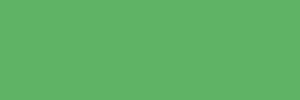 Recubrimiento Vinílico 400 ml - verde-fluorescente