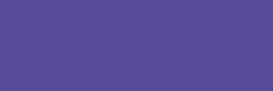 MTN STREET Dabber Paint 90ml - 046-violeta-azulado