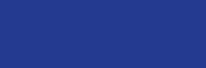 Rotulador acrílico Molotow One4all 227HS 4mm - 35-azul-intenso