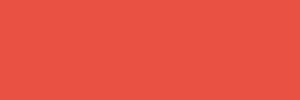 LOOP 400ML - 29-rojo-claro