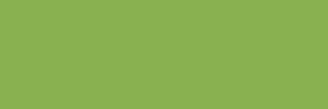 MTN Mega COLORS - 093-verd-guacamole