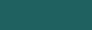 Flame Orange 400ml - 40-turquesa-intenso
