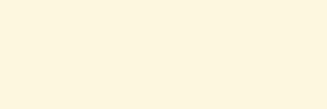 Flame Orange 400ml - 03-crema