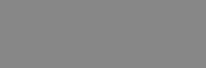 LOOP 400ML - 18-gris-medio