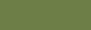 Recubrimiento Vinílico 400 ml - 43-verde-intenso