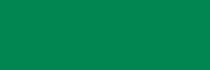 Flame Orange 400ml - 43-verde-intenso