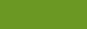 GROG Full Metal Paint - 42-verde-medio