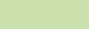 LOOP 400ML - 41-verde-claro