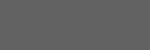 LOOP 400ML - 19-gris-oscuro