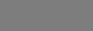 Rotulador acrílico Molotow One4all 227HS 4mm - 18-gris-medio