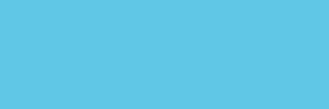 MTN STREET Paint 200ml - 48-blue-green