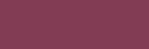 MTN Water Based 300ml. - 20-red-violet-deep