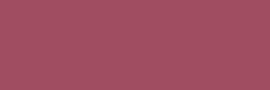 MTN STREET Paint 200ml - 19-red-violet