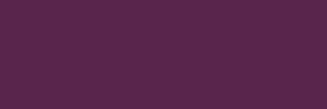 MTN 94 - 78-violeta-reverendo