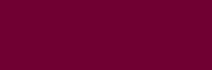 MTN 94 - 51-rojo-rioja
