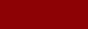 Rotulador acrílico Molotow One4all 227HS 4mm - 32-rojo-oscuro