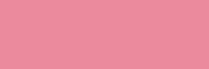Rotulador acrílico Molotow One4all 227HS 4mm - 20-rosa-claro