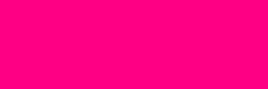 Recubrimiento Vinílico 400 ml - purpura-fluorescente