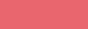 LOOP 400ML - 22-rosa-intenso