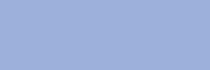 MTN 94 - 90-azul-romero
