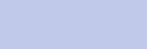 MTN 94 - 88-azul-sagan