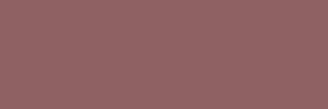 MTN 94 - 68-marron-scarlet