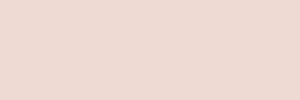 MTN 94 - 62-marron-sensible