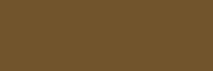 MTN 94 - 25-marron-secuoia