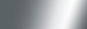 MTN Water Based 100ml - 91-silver