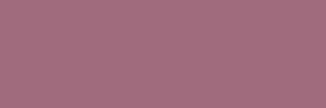 MTN 94 - 56-rosa-single