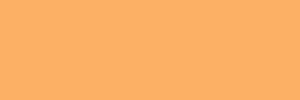 MTN 94 - 195-naranja-calima-spectral