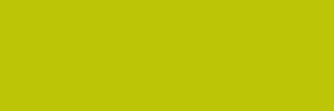 MTN STREET Paint 200ml - 64-brillant-green