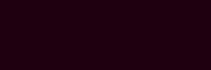 MTN 94 - 60-rojo-stendhal