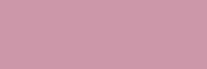 MTN 94 - 55-rosa-stereo