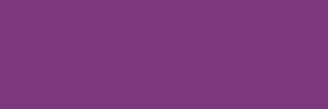 Flame Orange 400ml - 26-violeta-intenso