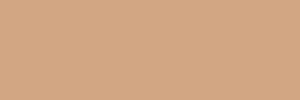 MTN 94 - 30-marron-tana