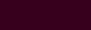 MTN 94 - 521-rojo-taurus